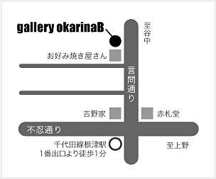 go_map.jpg