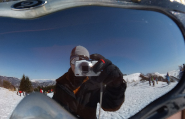 goggles2.jpg