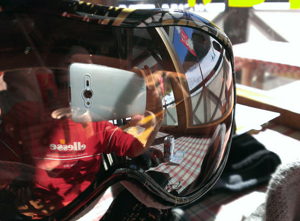 goggles4.jpg