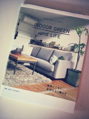 indoorgreenandlife.jpg
