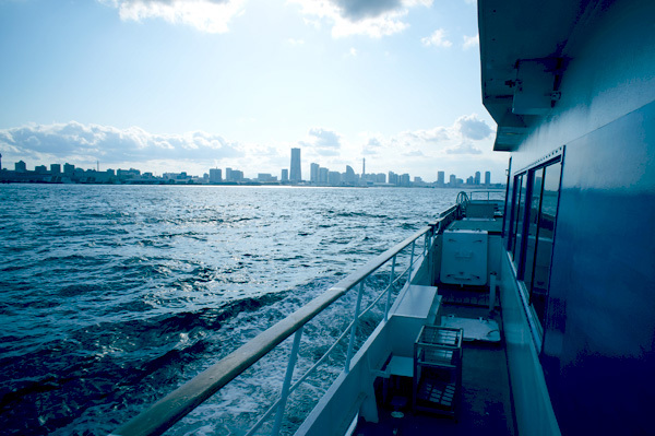 yokohama_boat.jpg