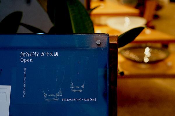 DSC02933blog.jpg