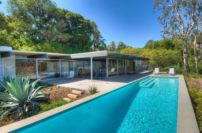 Richard_Neutra_TroxellHouse.jpg