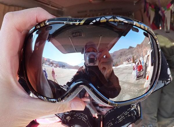 goggles1.jpg