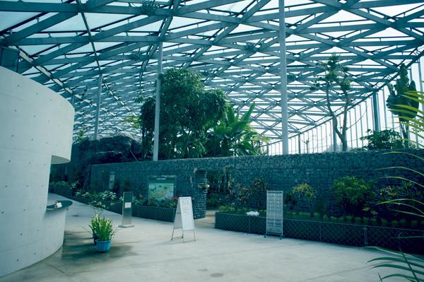 sg2_entrance.jpg